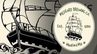 HP_MedfordBrewing_728